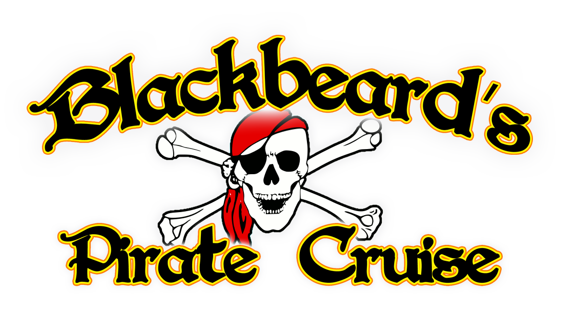 Blackbeards Ship Myrtle Beach
